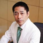 hasegawa_img