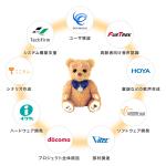 cocokuma-company_w3